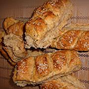 breadcake00 (180x180, 16Kb)
