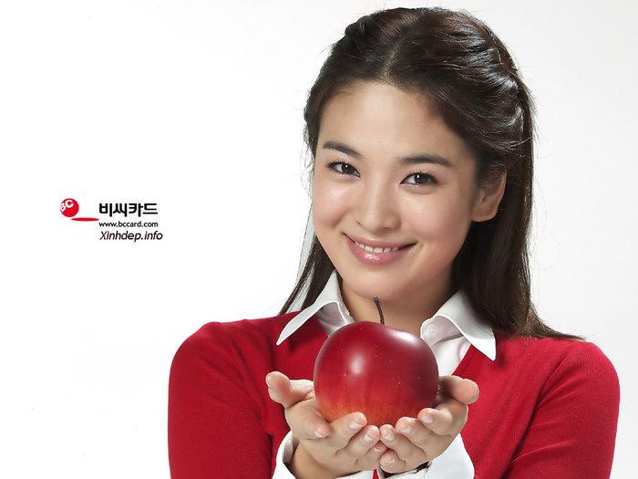 koreangirl (700x525, 53Kb)