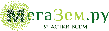 4278666_logotype (380x111, 22Kb)
