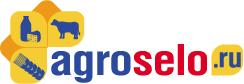 logo (244x84, 48Kb)