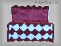 vagasa.ru сумочка крючком/5156954_otkrita_krishka (240x180, 27Kb)