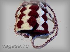 сумочка крючком мастер-класс/5156954_rychka (240x180, 27Kb)