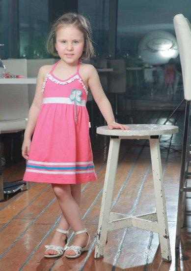 платье (389x550, 41Kb)