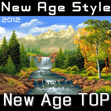 900646_New_Age_Style__New_Age_Top_2012_2013 (450x450, 89Kb)