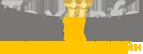 logo_act (143x54, 11Kb)