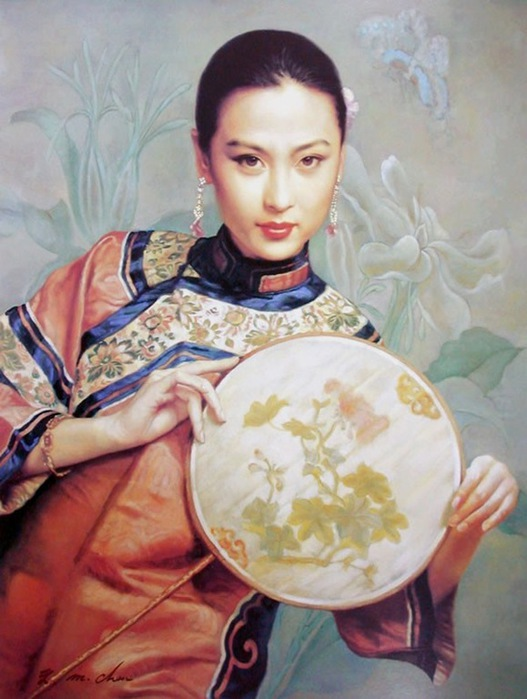 chen-yiming-02 (527x700, 94Kb)
