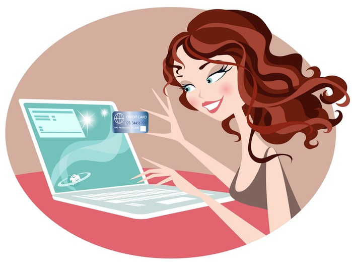 Online-shopping-girl-illustration (700x519, 68Kb)