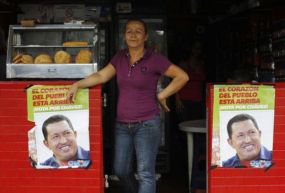 Viva Chavez 3 (560x379, 36Kb)