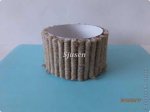 колодец кашпо (7) (520x390, 22Kb)