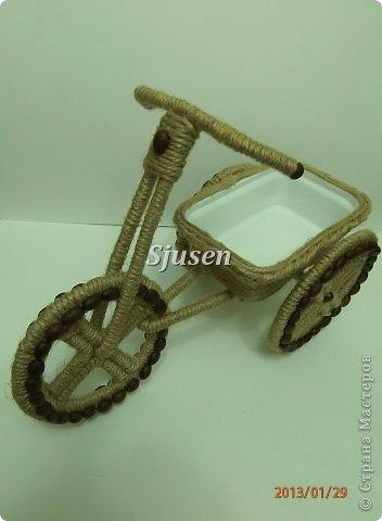 велосипед кашпо (24) (352x480, 22Kb)