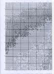 Превью 1-1 (508x700, 485Kb)