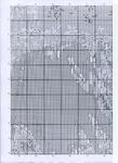Превью 1-3 (508x700, 480Kb)