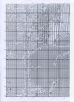 Превью 2-1 (508x700, 473Kb)