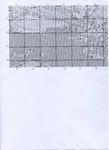 Превью 3-3 (508x700, 332Kb)