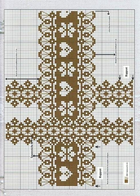Y4LTlhZjk (489x683, 373Kb)