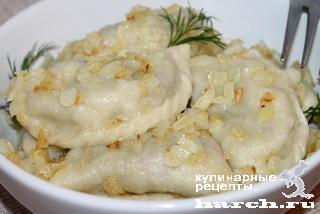 kartofelnie-vareniki-s-myasom_12 (320x214, 41Kb)