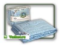FINSTYLE ОМВС-22 одеяло сатин-морские водоросли ЕВРО (200x151, 9Kb)