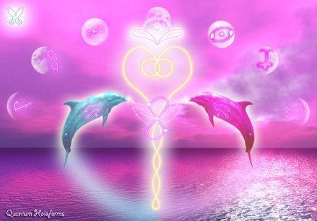 dolphinunion (448x312, 21Kb)