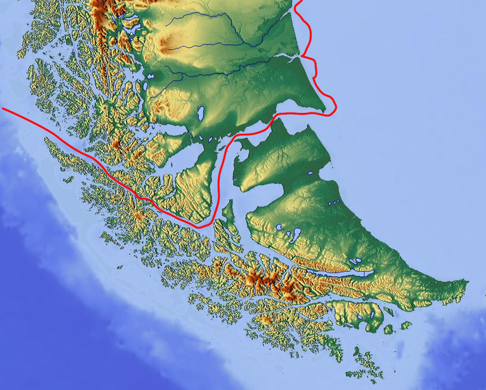 mag-prol-map (700x562, 192Kb)