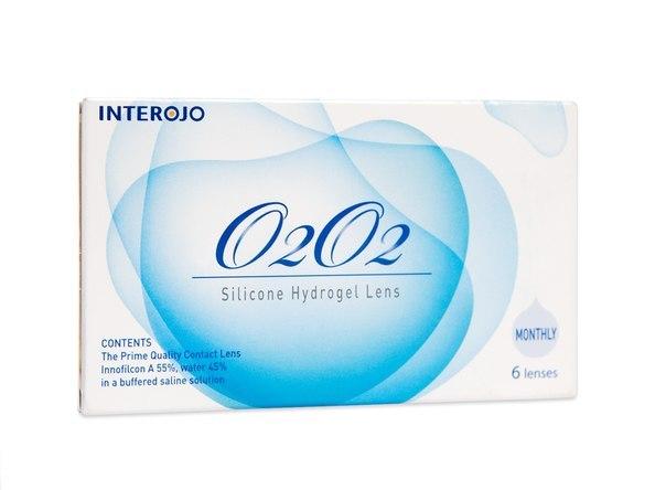 O2O2 (604x444, 26Kb)