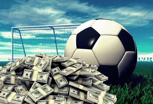 Международная полиция раскрыла сотни договорных игр в футболе