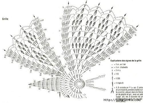 юд29 (500x361, 116Kb)