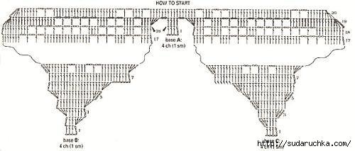 юд31 (500x213, 58Kb)