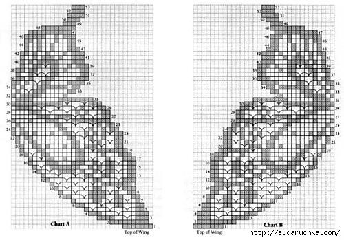 юд39 (500x349, 121Kb)