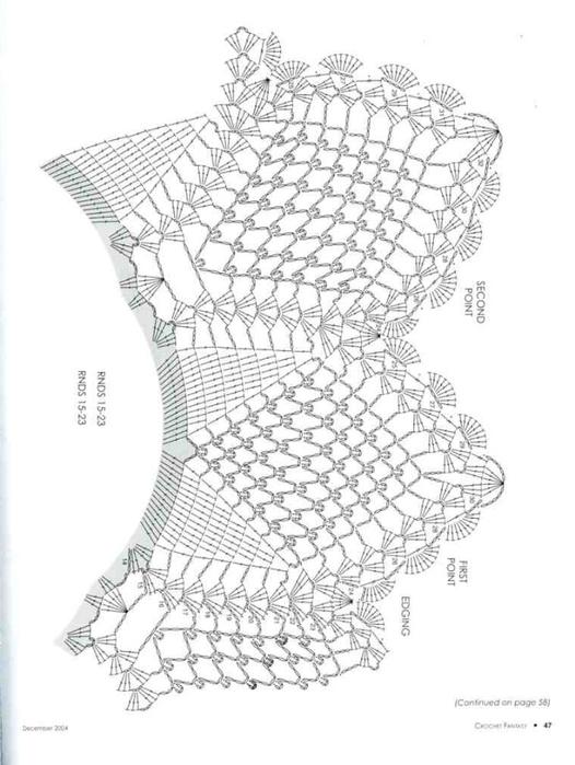 Crochet Fantasy 179 (46) (526x700, 170Kb)