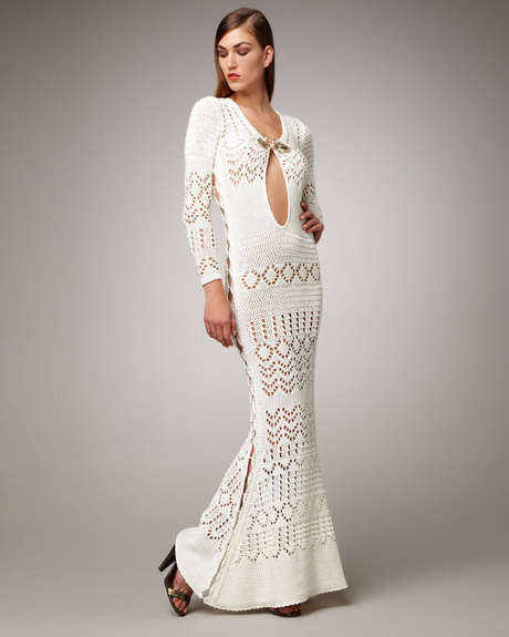 emilio-pucci-cream-crocheted-maxi-dress-product-2-2325907-781929234_large_flex (460x575, 36Kb)