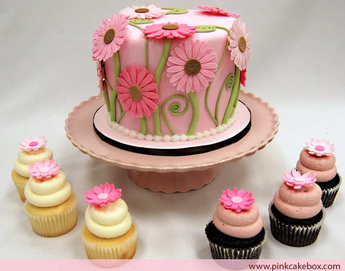 big-cake600 (700x549, 114Kb)