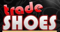 женская обувь/3185107_internetmagazin_jenskoi_obyvi_moskva (209x111, 7Kb)