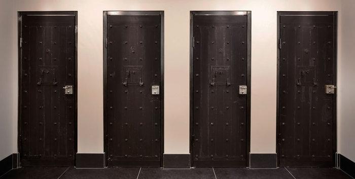 prisonhotel12 (700x353, 33Kb)