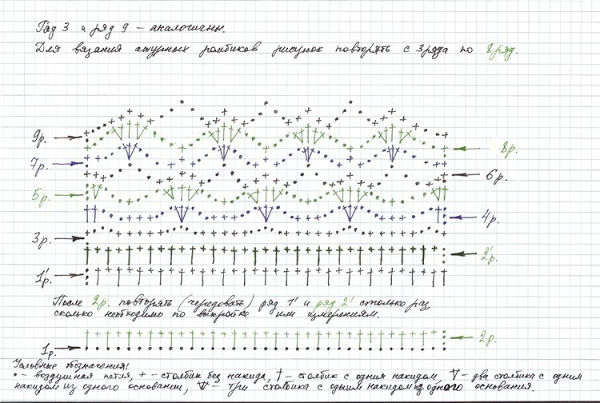 ттт (600x403, 83Kb)