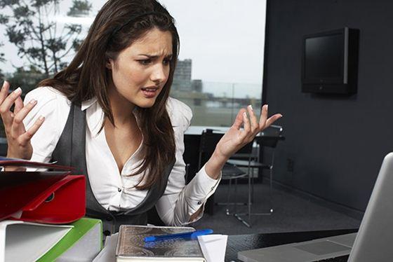 97636127 phrase2 13 фраз, которые нельзя произносить в офисе
