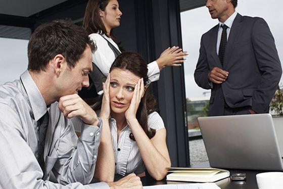 97636135 phrase6 13 фраз, которые нельзя произносить в офисе