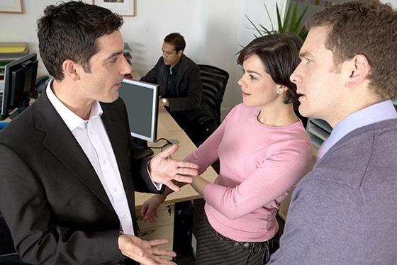 97636138 phrase8 13 фраз, которые нельзя произносить в офисе
