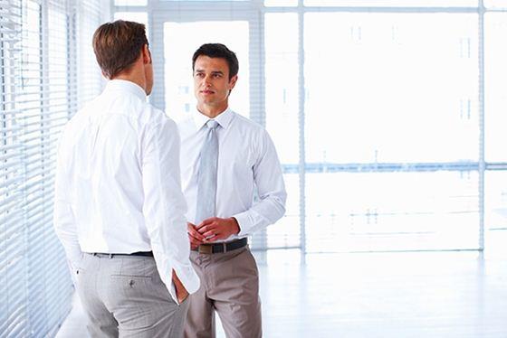 97636142 phrase11 13 фраз, которые нельзя произносить в офисе