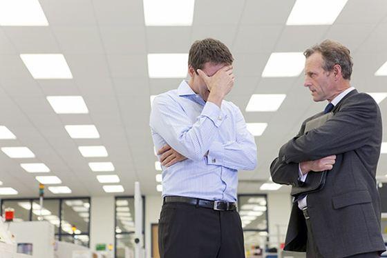97636145 phrase13 13 фраз, которые нельзя произносить в офисе