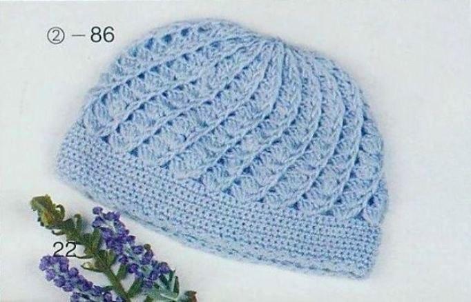 голубая шапочка1 (682x438, 54Kb)