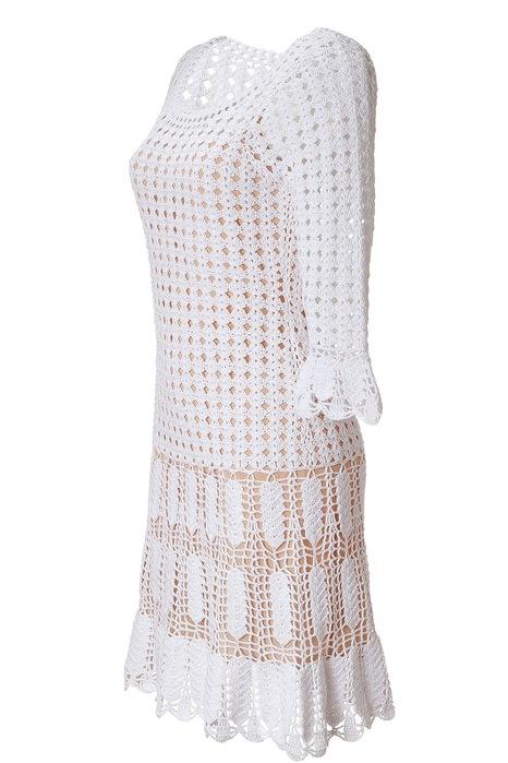 crochetemodax706 (466x700, 79Kb)