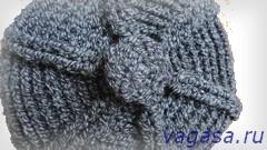 http://vagasa.ru//5156954_makyshka (240x135, 40Kb)