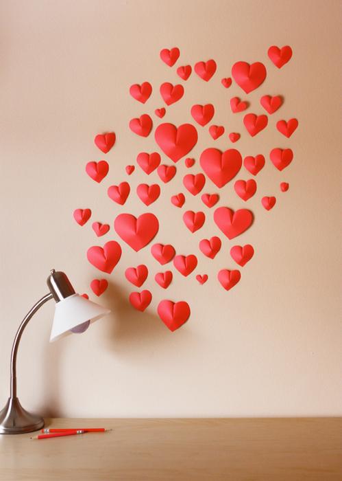 Valentine (499x700, 485Kb)