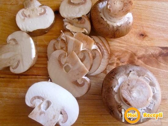 1299872145_mushrooms (550x413, 71Kb)