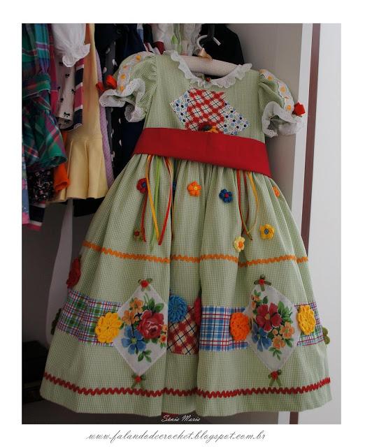 украсить платье (522x640, 109Kb)