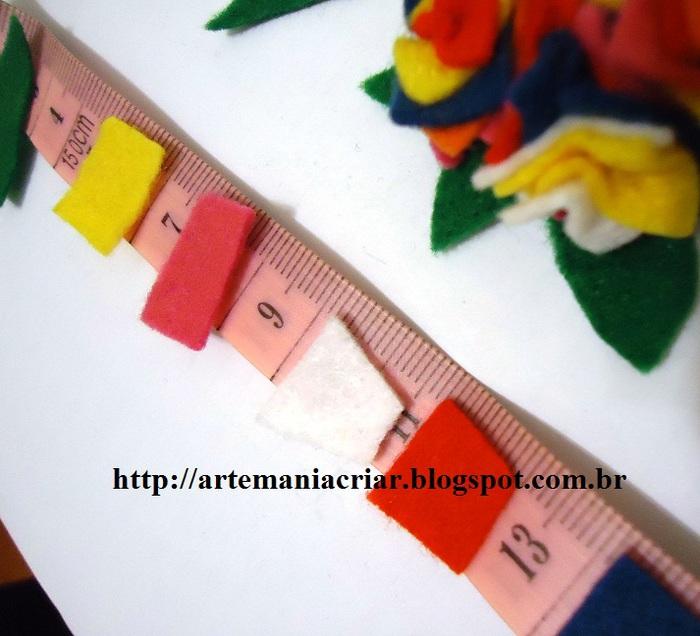 Поделки из бумаги и конфет своими руками
