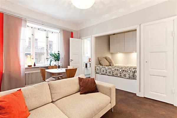 Cosy-Apartment-Freshome (600x400, 27Kb)