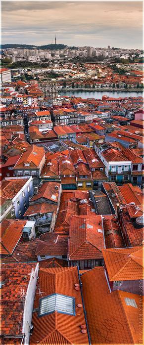 Porto/1361476191_840px_p_PT12_20121023_202858_akry_02986_panorama (291x700, 153Kb)