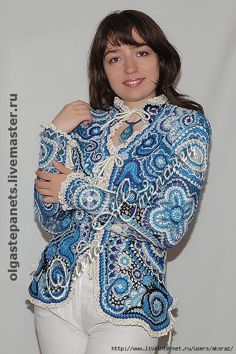 e5b3757646-odezhda-avtorskij-zhaket-russkaya-skazka-n9532 (466x700, 280Kb)