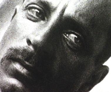 Rilke. (378x316, 80Kb)